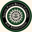 South Palm Beach Court