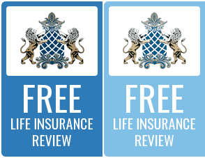 Life Insurance Review Tab