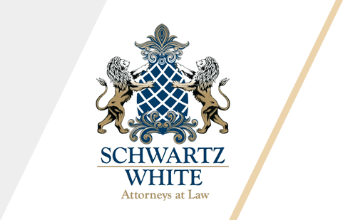 Schwartz White, Attorneys at Law