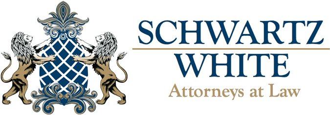 Schwartz | White Attorneys At Law