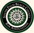 South Palm Beach Court