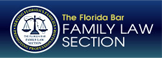 The Florida Bar Family Law Section