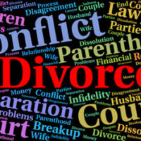 Requirements for getting a divorce in florida boca raton divorce if youre looking to get divorced in the state of florida its important to familiarize yourself with the legal requirements filing for divorce is easier solutioingenieria Gallery