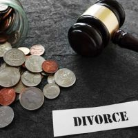 What to know about bankruptcy and divorce in florida boca raton if youre preparing to file for divorce and you andor your spouse are contemplating filing for bankruptcy you should familiarize yourself with how solutioingenieria