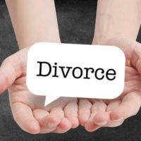 Divorce12