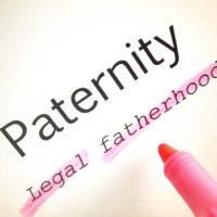 Paternity3