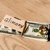 Alimony21
