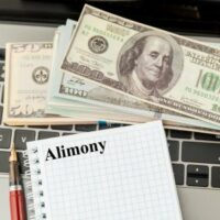 Alimony22