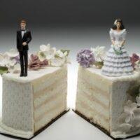 Divorce17