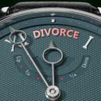 DivorceTime