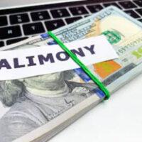 Alimony19