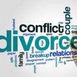 DivorceWords