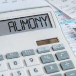 Alimony24
